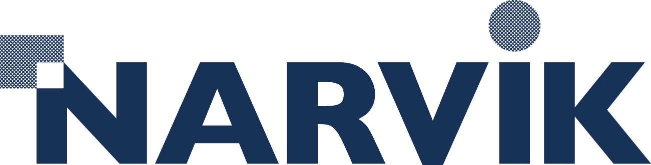 Narvik Logo